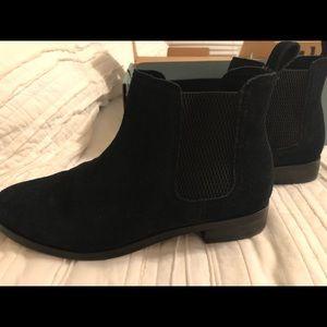 Toms Ella Boots